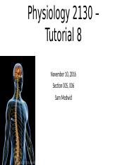 Tutorial+8+_+9+-+Nov+10-17+with+questions.pptx