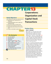 Chapter-13-Corporations-Organization-and-Capital-Stock-Transactions