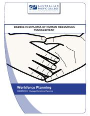 Unlock-1862_Workforce_Planning_Work Book Lect.pdf