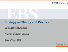 Lecture Slides_BSc_Competitive Dynamics_Sessions_11-12.pdf