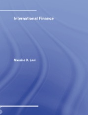 International_Finance_Levi.pdf