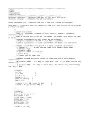 logicalExpression_notes.cpp