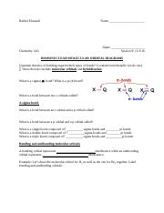 labreport solubility View notes - labreport#5 from chem 1251l at unc charlotte course: 1251l/25 experiment: qualitative identification of common chemicals laboratory report # 5 purpose/ introduction: completed the flow.