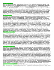 PffP Cheat Sheet (Midterm 1)