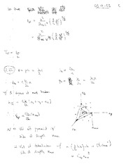 Thermal Physics Solutions CH 5-8 pg 81