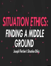 Chapter-12-Situation-Ethics.pdf