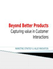 Beyond Better Products COPY.pptx