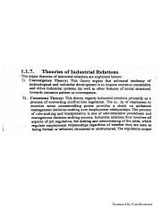 industrial relations theories.pdf