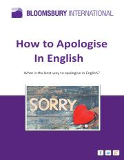 how-to-apologise.pdf