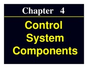 control ppt webpage AC motors ch4