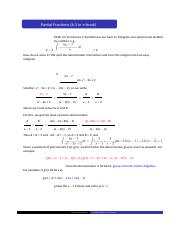 partial-fractions-F-2014.docx