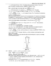 101_PartUniversity Physics Solution
