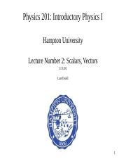 201_Lecture2_Scalars_Vectors.pptx