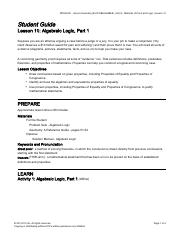 STUDENT_Guide_10.pdf