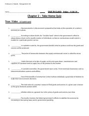 Ch 2 - Take-Home Quiz due Fri 9-20-19 (1).docx