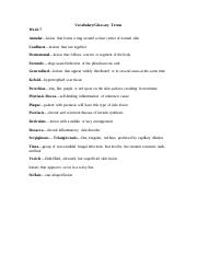 AHA Week 7 Vocab.pdf