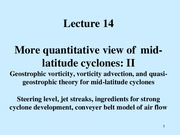 215B15_Lecture_14