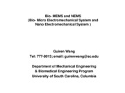 BioMEMS_guiren_01_introduction_10-01-09