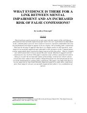 Pickersgill_Mental_Impairment_and_an_Increased_Risk_of_False_Confessions_IJC_July_2012.pdf