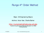 mws_gen_ode_ppt_runge4th(1)