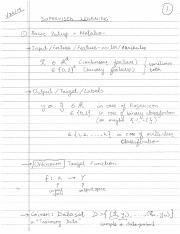 L2_supervised_learning_notes(1)