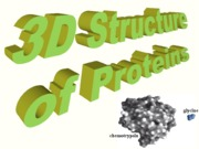 Chapter 04_3D Protein Structure_complete