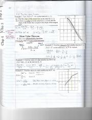 Chapter 4 Mean Value Theorem.pdf