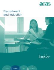 Recruitment_and_induction_(October-2012)-accessible-version-may-2012