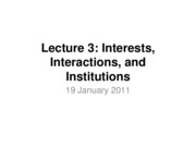 Lecture_3_2011