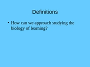 2_Learning