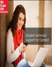 CONNECT Student Support.pptx