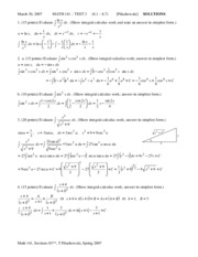Exam_solutions_3_(3)