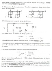 Physics2_Test2F