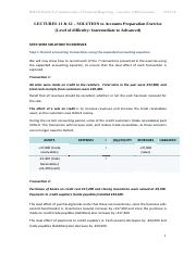 Lectures 11 & 12 Solution to Accounts Preparation Excercise(1).pdf