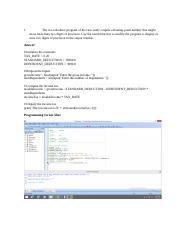 Programming Assigment 1.docx