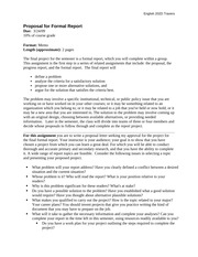 ENG202D_Proposal_for_Formal_Report