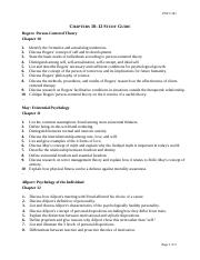 Chapters_10_through_12_Study_Guide.docx