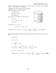 Thermodynamics HW Solutions 907