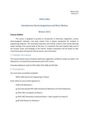 phys1004-co-winter-2015-v3.1
