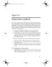 ch6Computational-Economic-Analysis-for-Engineering-and-Industry118-131