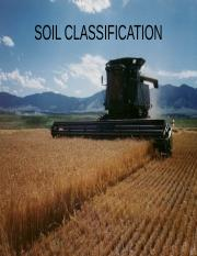 Soil classification.pptx