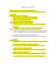 HESM 212 Lecture 4 Notes.docx