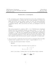 PS6 - Solutions.pdf
