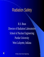 Radiation Safety.pptx