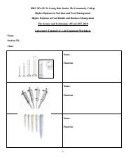 STF Tutorial 1A  Lab Equipment - RC - finalized.pdf
