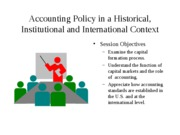 Lecture10_Policy_Blackboard