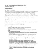 MG 361 Introduction - The Big 6 Questions v.f11 (2).docx