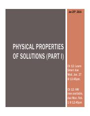 Physical Properties of Solutions (Jan 25)).pdf