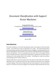 Classification_with_Support_Vector_Machines