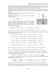Thermodynamics HW Solutions 418